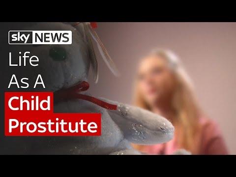 VERY HOT Prostitute Video Interview - 2016 Edition - Controversial & FunnyKaynak: YouTube · Süre: 8 dakika53 saniye