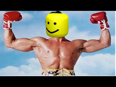 punch robux