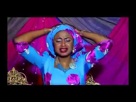 Download Mijin Yarinya Latest Hausa Film 2017 Part 1&2