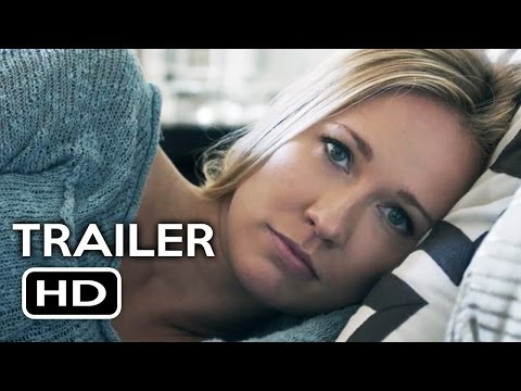 Thumbnail: 1 Night Official Trailer #1 (2017) Anna Camp, Justin Chatwin Romance Movie HD