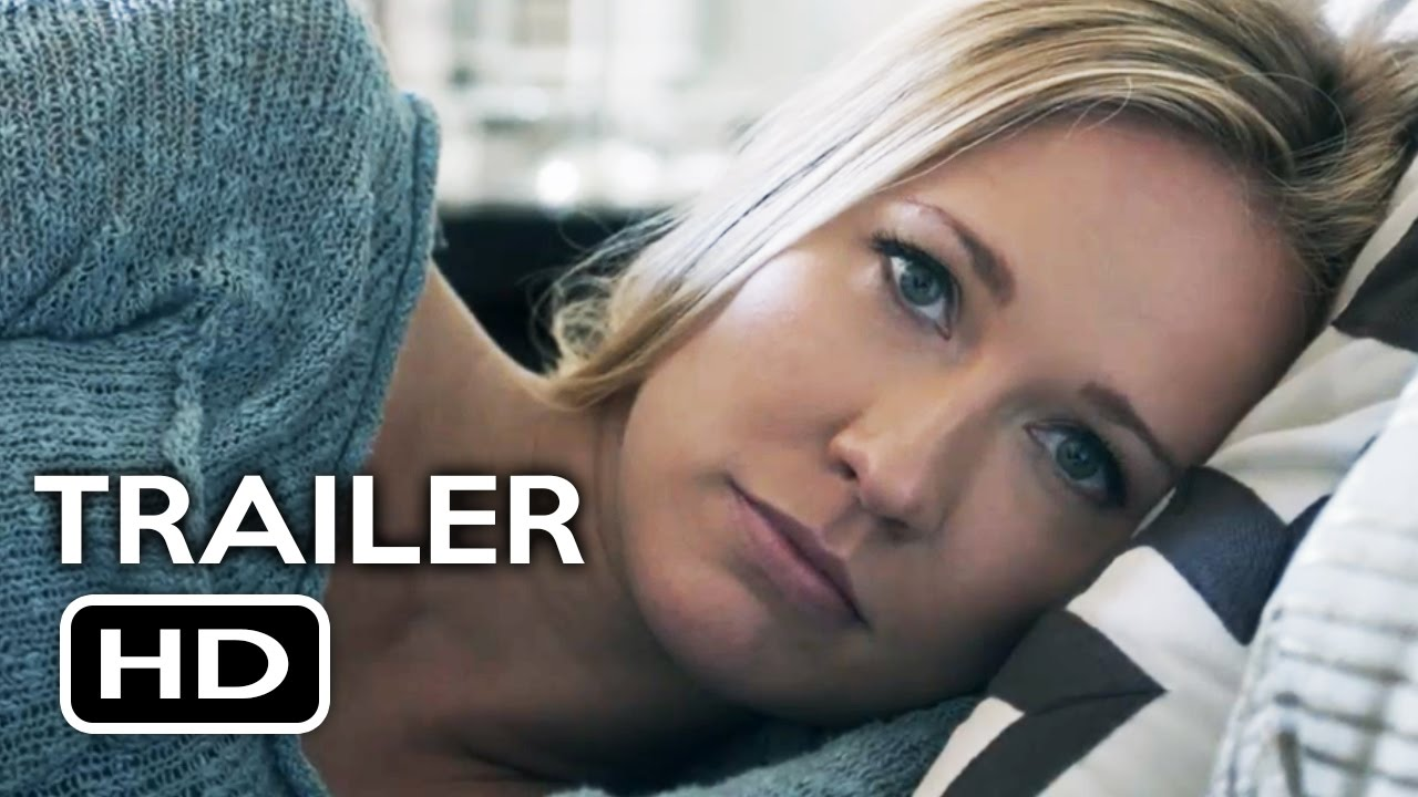 1 Night Official Trailer #1 (2017) Anna Camp, Justin ...
