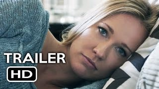 1 Night Official Trailer #1 (2017) Anna Camp, Justin Chatwin Romance Movie HD thumbnail