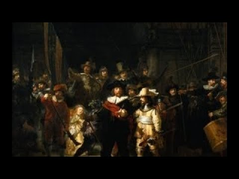 dutch Xvii century