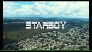 Baixar Starboy (Music Video)