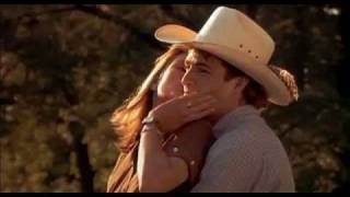8 Seconds  Trailer  1994 Lane Frost  エイト・セカンズ/伝説の8秒