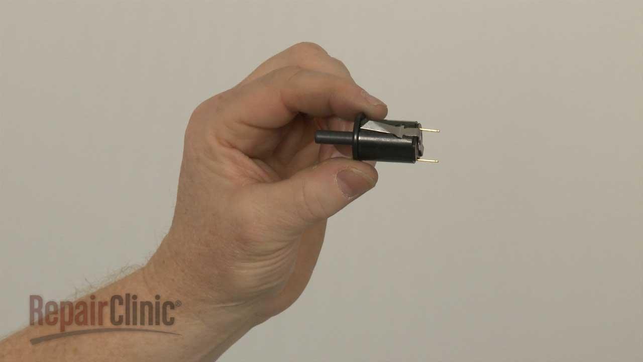 Lg Gas Range Oven Door Switch Replacement Ebf60663401