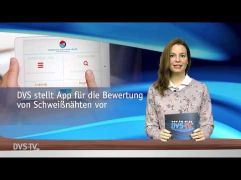 dvs-tv-nachrichten-09-(01.03.2015)