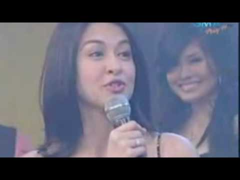 Marian Rivera - Cute Filipina Girl  No.1 -
