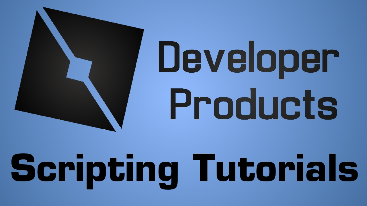 Roblox Developer Product Tutorial Marketplace Service - roblox get another games devproducts