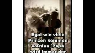 R.I.P Papa ich liebe dich 09.09.2013