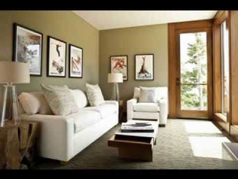 cosy living room ideas - Cosy Living Room Designs