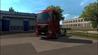"""[""""som real v8 man tgx euro 6"""", """"som real man tgx euro 6"""", """"mods para euro truck simulator 2""""]"""