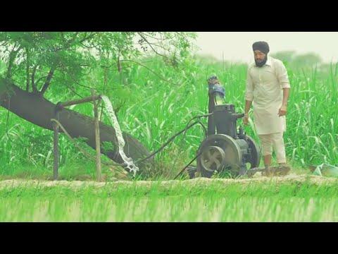Jatt_Da_Graph  Best Punjabi New Song For Whatsapp Status videos 