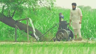 Jatt_Da_Graph| Best Punjabi New Song For Whatsapp Status videos|