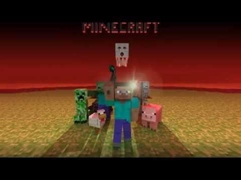 Рецепты крафта - как сделать в майнкрафт / Minecraft Inside