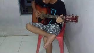 Download lagu Kamlah bre Ginting MP3