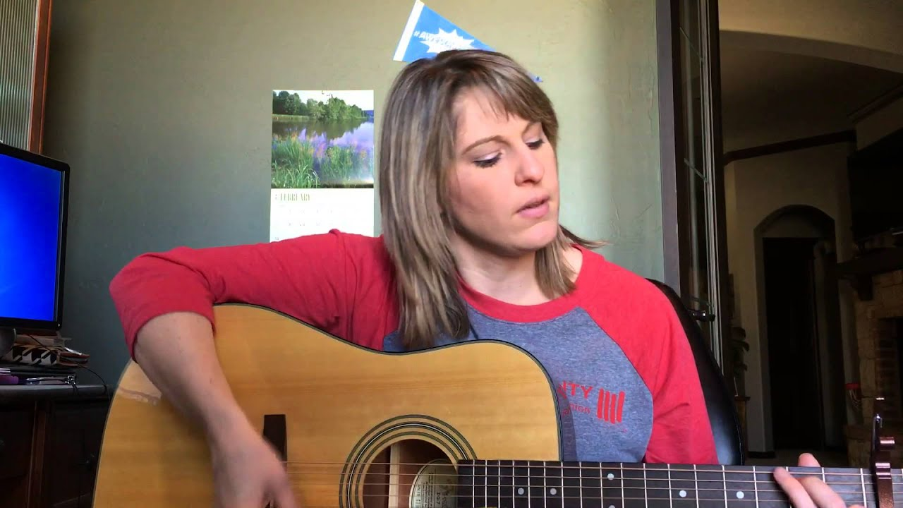 casting-crowns-just-be-held-cover-jessica-riffe