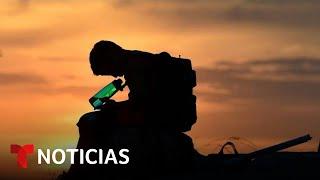Noticias Telemundo 630 Pm 17 De Junio De 2021 Noticias Telemundo