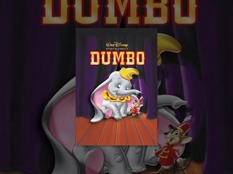 Dumbo (VF)