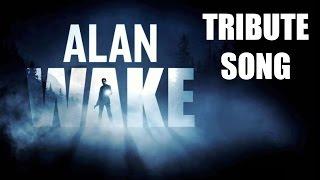 Alan Wake Tribute Song - Bina Bianca (original)