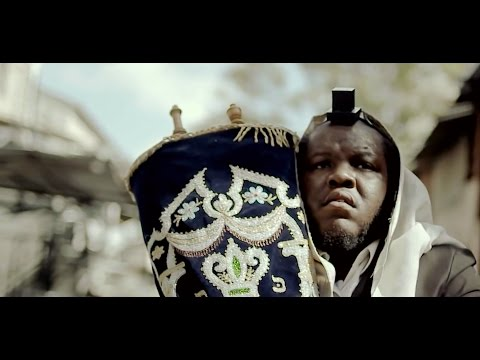 """Nissim ft. Yisroel Laub """"A Million Years"""" (Official Video) ניסים מארח את ישראל לֹאוב–מיליון שנים"""
