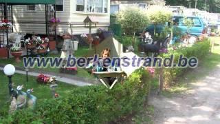 Camping Berkenstrand  DE 2012/13
