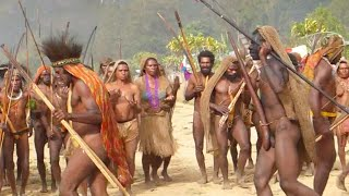 Video Expedition around wild Papua and other islands download MP3, 3GP, MP4, WEBM, AVI, FLV Agustus 2018