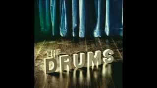 The Drums - Lest