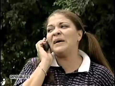 181 INFLACIN DE TRNSITO Solteros Sin Compromiso Ecuador de YouTube · Duración:  27 minutos 22 segundos