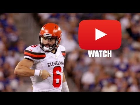 Hard Knocks Episode 2 Highlights (HD) The Cleveland Browns