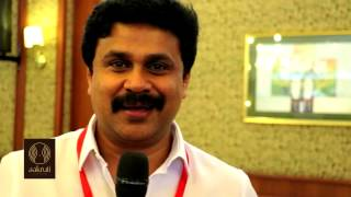"""Video Dileep Talking About """"Aakruti"""" (Physiotherapy and Slimming centre) download MP3, 3GP, MP4, WEBM, AVI, FLV Juli 2018"""