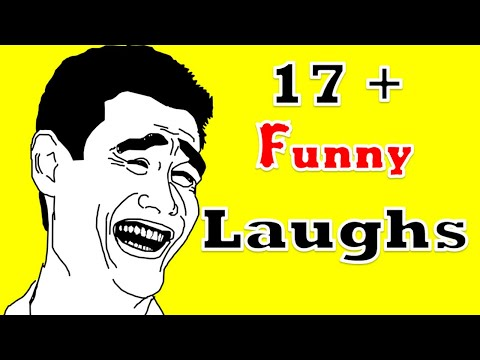 free-funny-17+-laughing-sound-effects-pack-for-youtube-videos