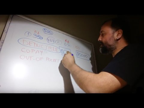 Amerika'da Sağlık Sistemi - Amerika Vlog #89