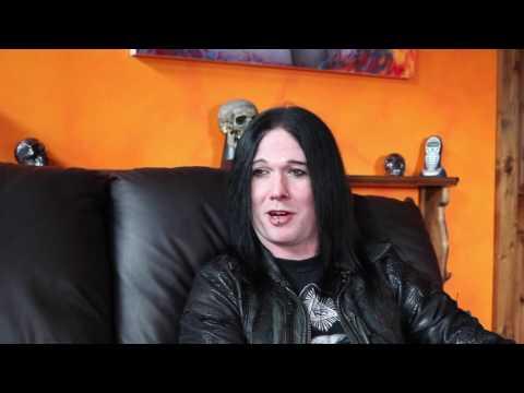 Wednesday 13's Top 6 Wednesday 13 Songs | Metal Hammer Mp3