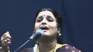 Subhalakshmi Krishnamoorthy Madhyamavati Raga Alapana.mp3