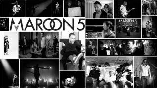 Download Maroon 5 - Never Gonna Leave This Bed Mp3