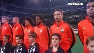 M youtube com футбол 15 07 2017 динамо шахтер онлайн