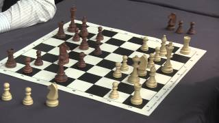 Repeat youtube video 2014-01-14 Morozevich simul. Taganrog