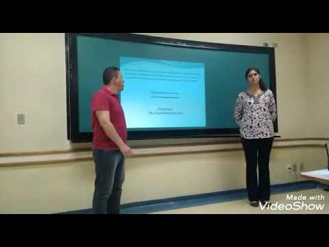 SISCOSERV - Apresentação TCC