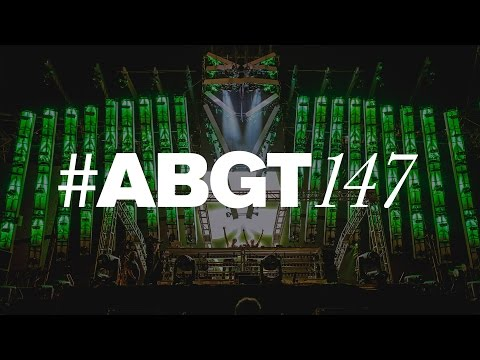 Group Therapy 147 with Above & Beyond, Jody Wisternoff and James Grant