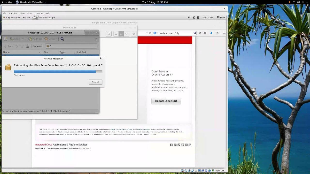 Các Tính Năng Và Cách Cài Đặt Windows 11 Trên Oracle VirtualBox - vera star