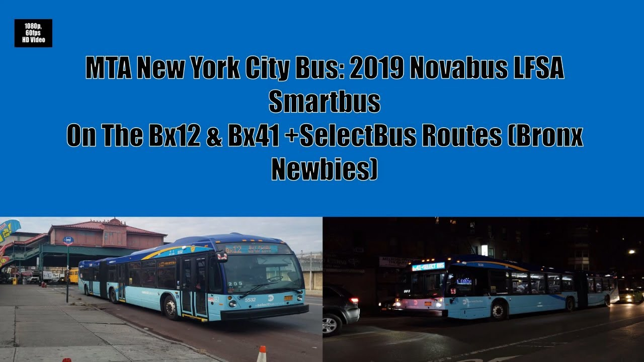 Mta Q85 Bus Route MTA Q85 Bus Buses Jamaica To Green Acres Mall