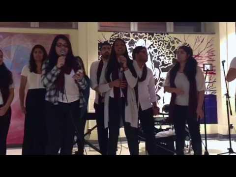 raag-fusion-a-cappella---wildest-dreams/jashn-e-bahaara-(taylor-swift/jodhaa-akbar)
