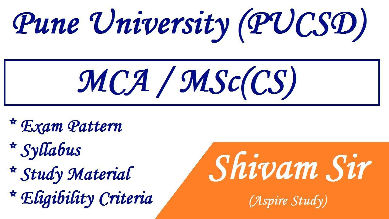 Mscit Study Material Pdf