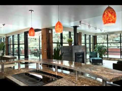 201 Heber Avenue - Sky Lodge Penthouse