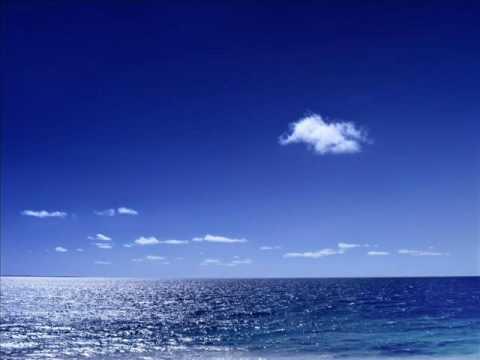 Ronny Jordan - Heaven