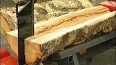 Разновидность колотых дров. Колотые березовые дрова компания копмлексервис заказывайте по телефону 924-24-29. Березовые колотые дрова в санкт-петербурге и ленинградской области. 1400 рублей/куб. Береза – одна из наиболее часто используемых пород дерева для растопки в европейской.