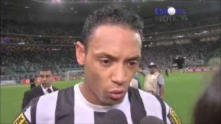 Thug Life Ricardo Oliveira