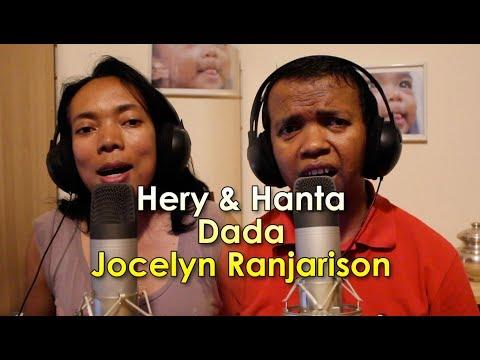 Hery sy Hanta  - Dada (Jocelyn Ranjarison)