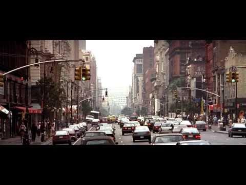 Die Hard: With a Vengeance (1995) - Movie Trailer